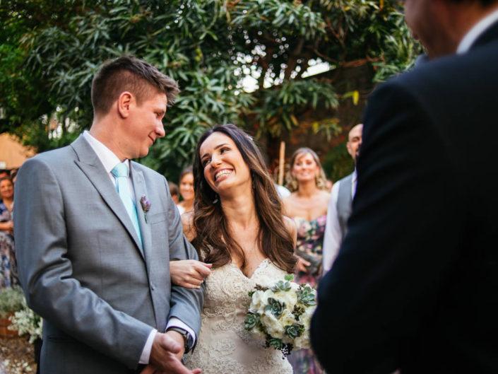 Casamento Karen e Jean | Vila Madalena