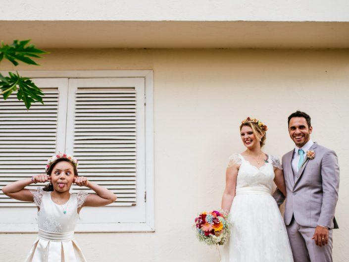 Casamento Paty & Fer | Espaço Mosaico Granja Viana