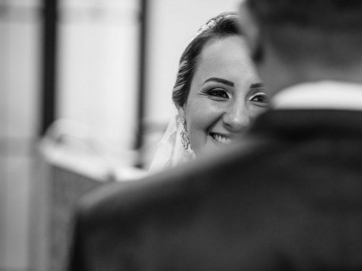 Casamento Taynara e Leo | Jundiaí