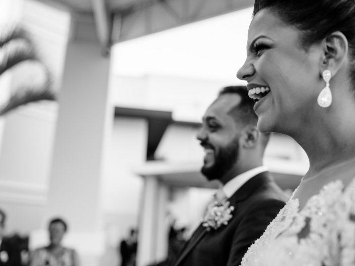 Casamento no Espaço Campestre Buffet Imagem