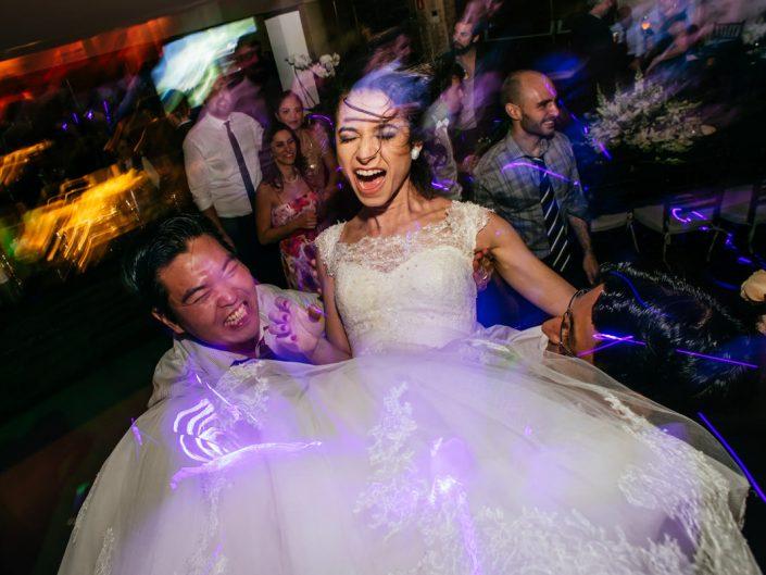 Casamento Villa Bisutti | Livia e Fernando