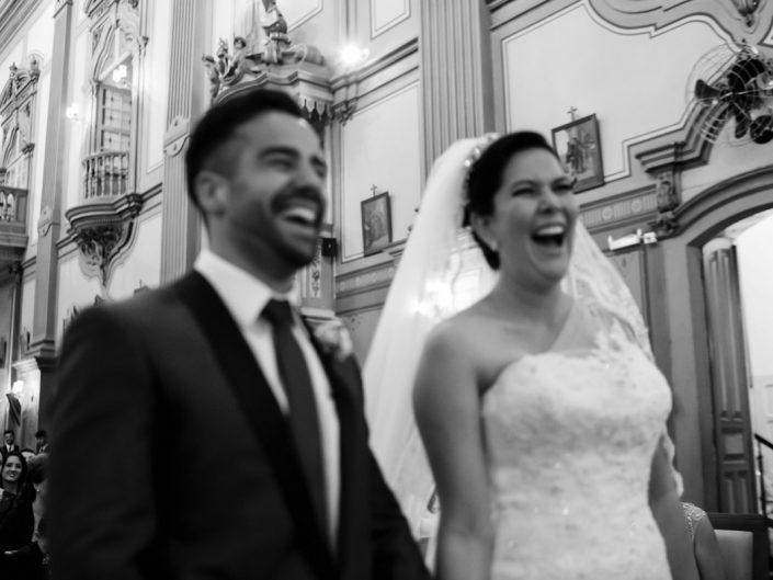 Casamento na Igreja do Patrocínio em Itu | Nati E Gui