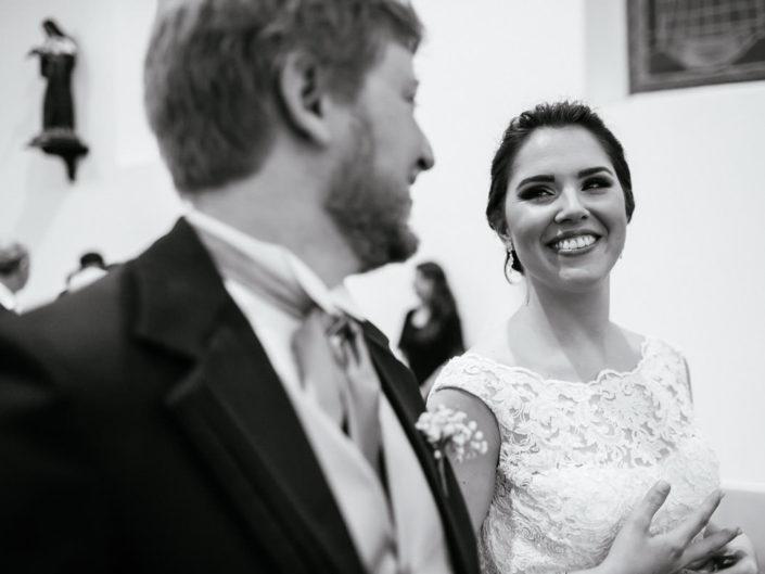 Casamento Spazio Massimo e Mosteiro São Bento  Jundiaí | Flá e Renê