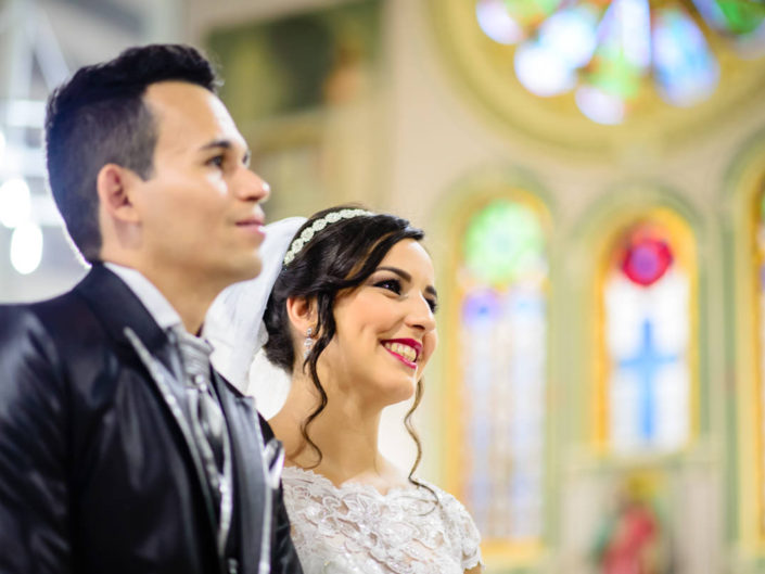 Casamento Jeh & Marcos | Salão Paraíso Jundíai