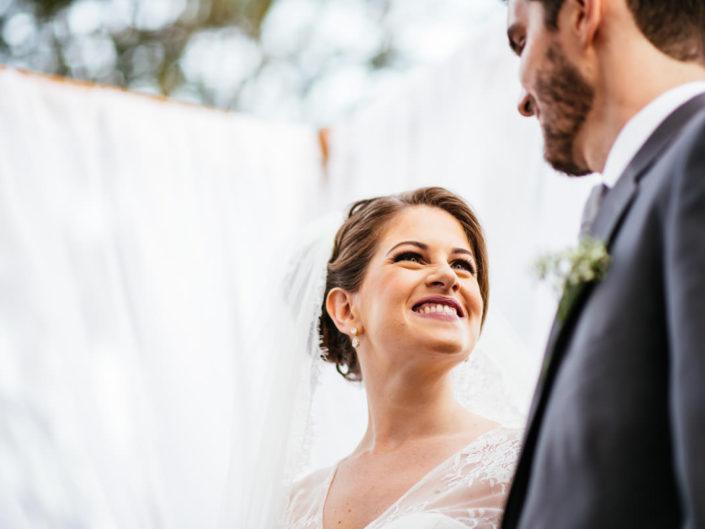 Casamento Ceci e Henrique