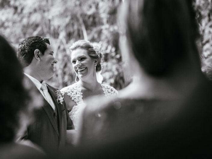 Casamento Ju & Du | Solar Eventos Jundiaí