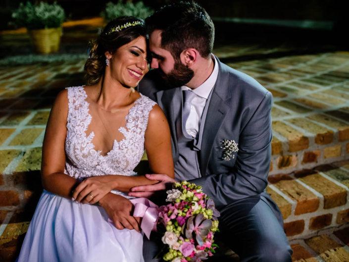 Casamento no Campo | Dani e Igor