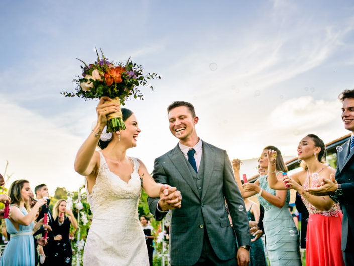 Casamento Puli e Pedro | Vila Bella Eventos Vinhedo