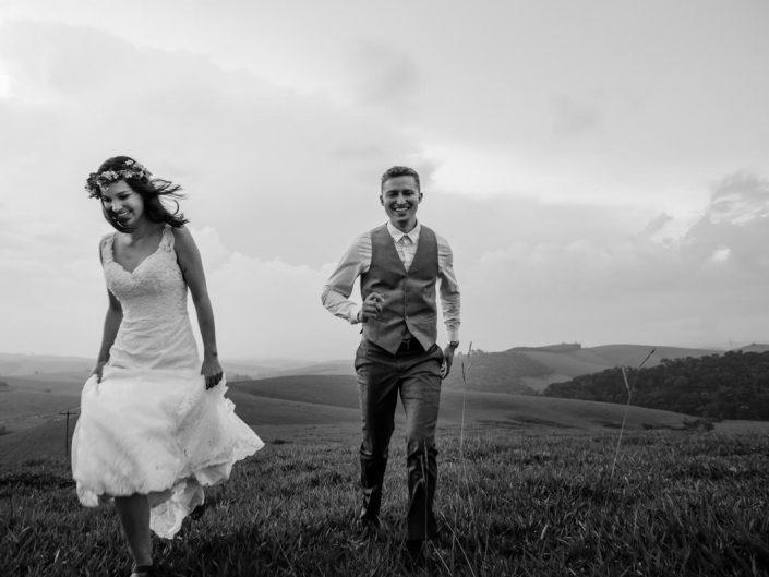 Ensaio Pre Casamento Folk