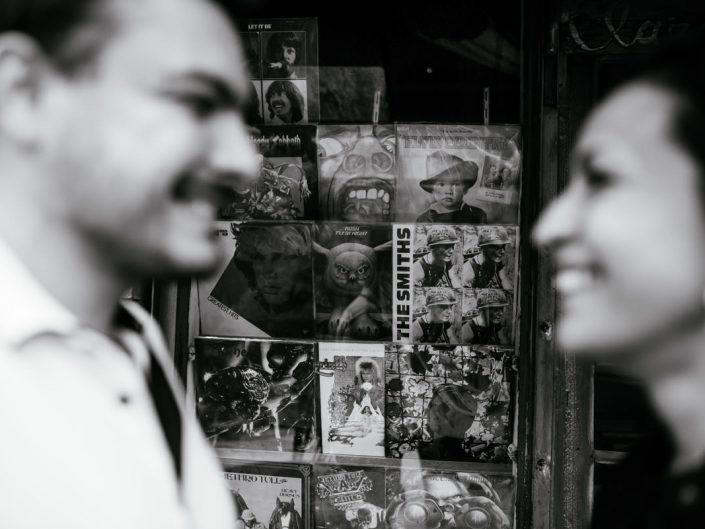 Ensaio Pre Casamento no O Velhão Mairiporã | Camila e Vini