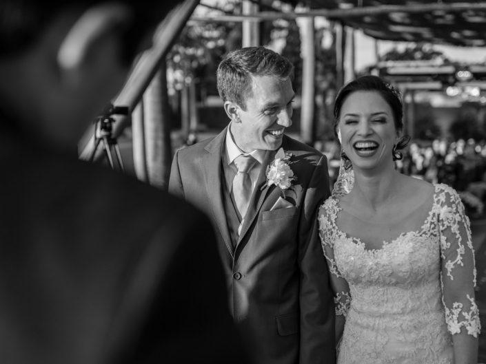 Casamento no Quinta da Cantareira - Boho Chic | Angela e Don