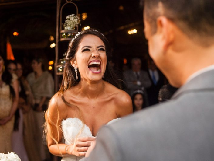 Casamento no Praia 9 Ubatuba | Bruna e Daniel