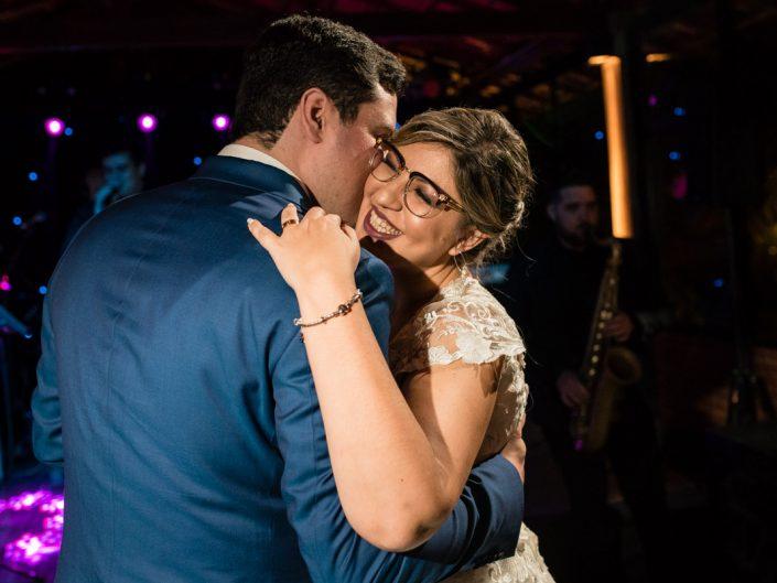 Casamento no Espaço Serra do Mar | Sah e Matt
