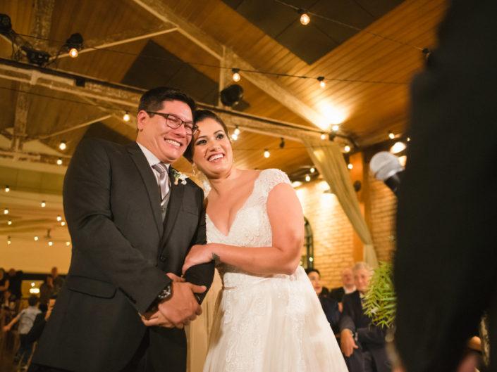 Casamento Lhaiz & Caio | Celeiro Quintal SP