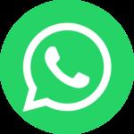 Cliqui aqui para falar comigo no whatsapp