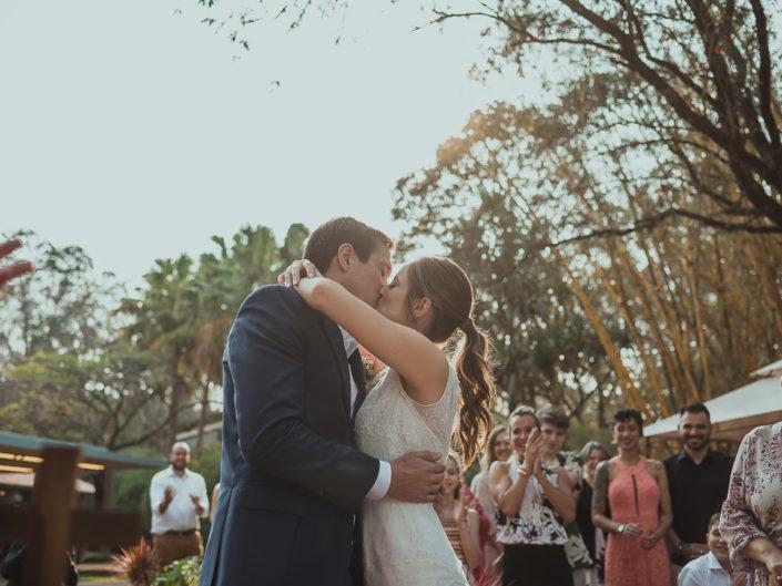 Casamento no Alto das Palmeiras em Vinhedo | Larissa e Tomas